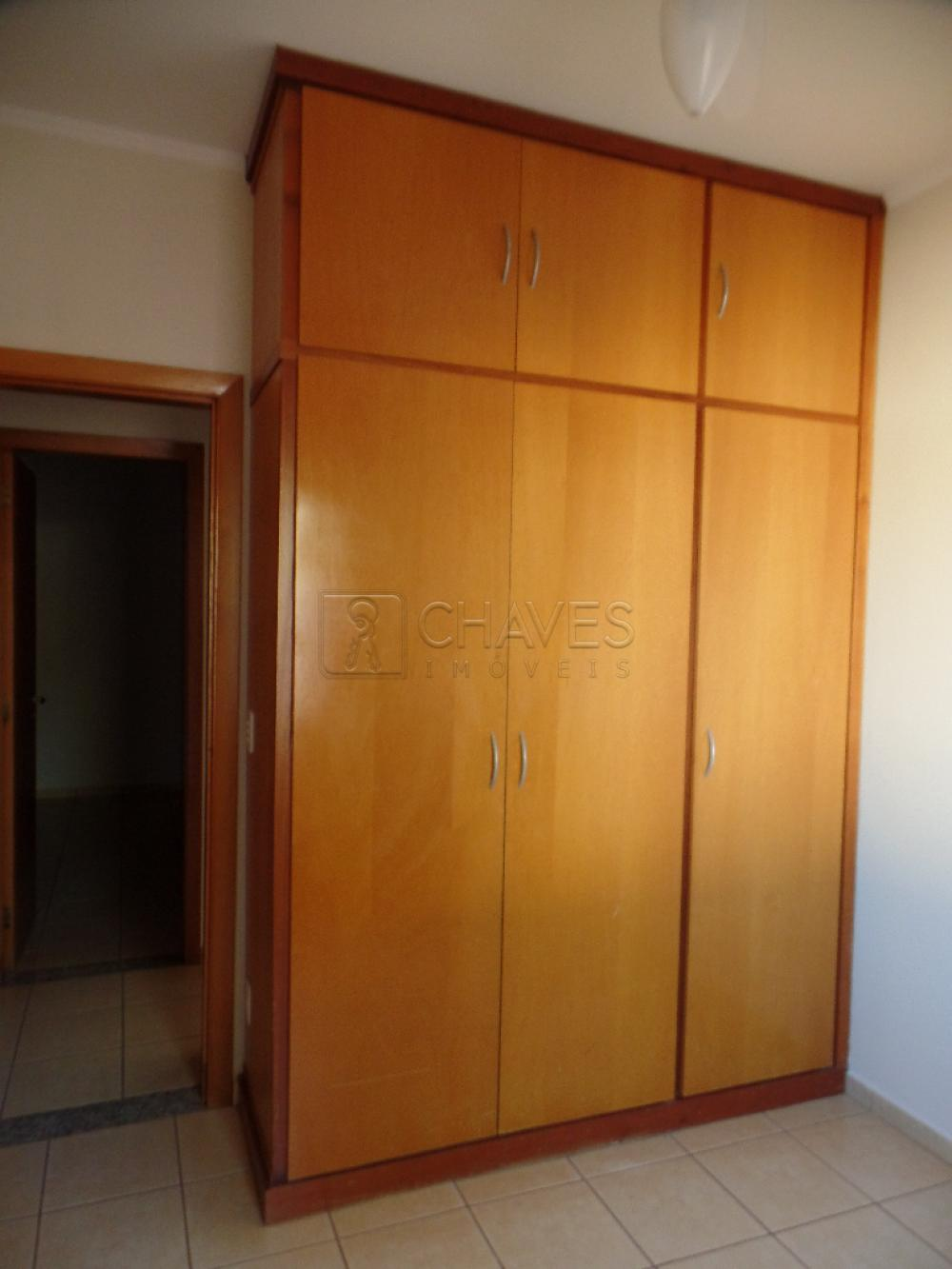 Alugar Casa / Condomínio em Bonfim Paulista apenas R$ 2.900,00 - Foto 12