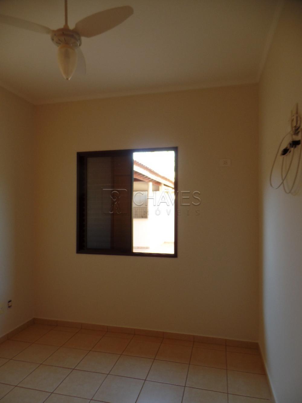 Alugar Casa / Condomínio em Bonfim Paulista apenas R$ 2.900,00 - Foto 13
