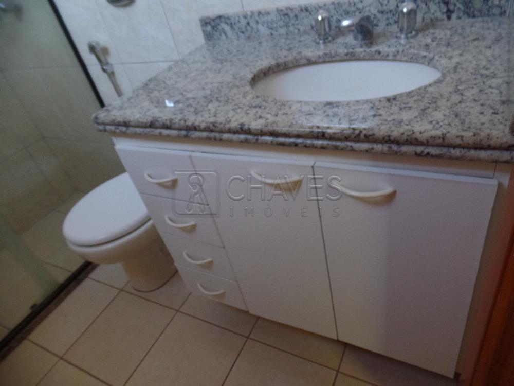 Alugar Casa / Condomínio em Bonfim Paulista apenas R$ 2.900,00 - Foto 14