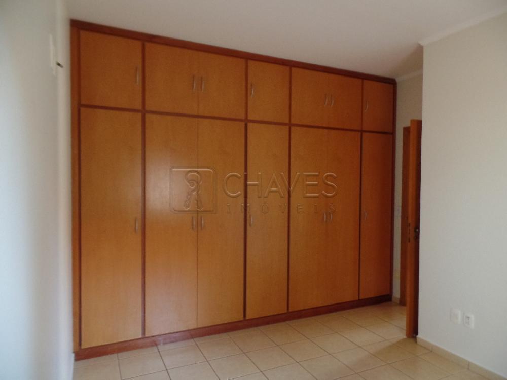 Alugar Casa / Condomínio em Bonfim Paulista apenas R$ 2.900,00 - Foto 15