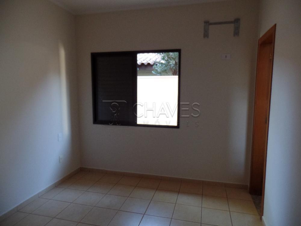Alugar Casa / Condomínio em Bonfim Paulista apenas R$ 2.900,00 - Foto 16