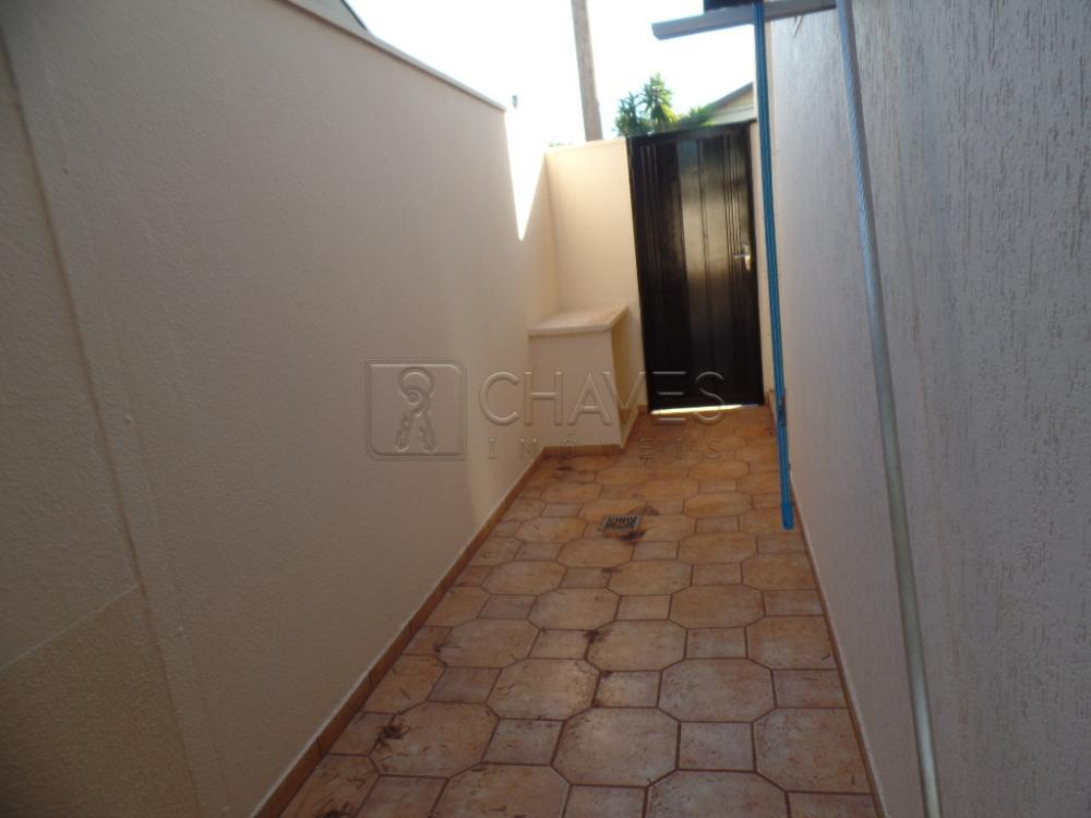 Alugar Casa / Condomínio em Bonfim Paulista apenas R$ 2.900,00 - Foto 17