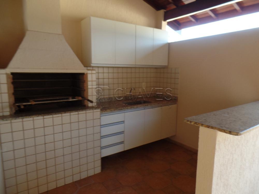 Alugar Casa / Condomínio em Bonfim Paulista apenas R$ 2.900,00 - Foto 18