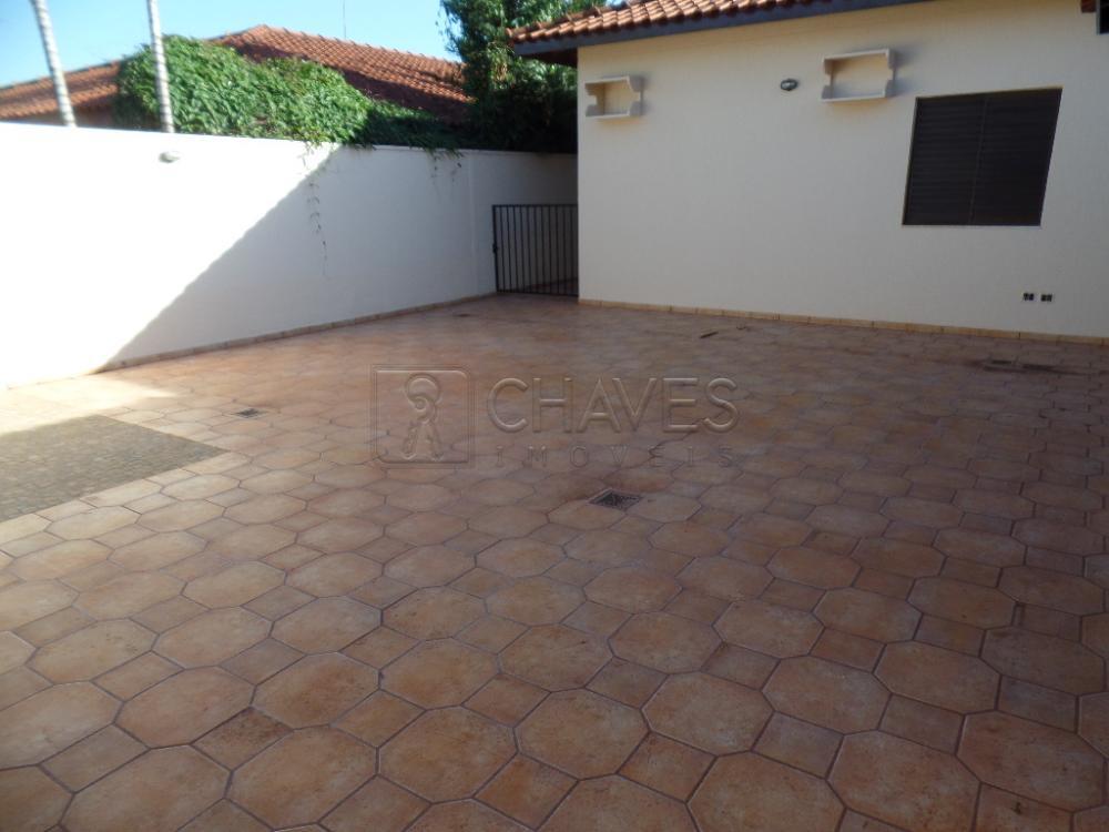 Alugar Casa / Condomínio em Bonfim Paulista apenas R$ 2.900,00 - Foto 19