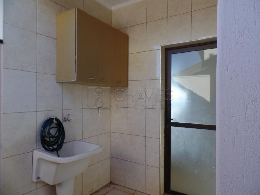 Alugar Casa / Condomínio em Bonfim Paulista apenas R$ 2.900,00 - Foto 20