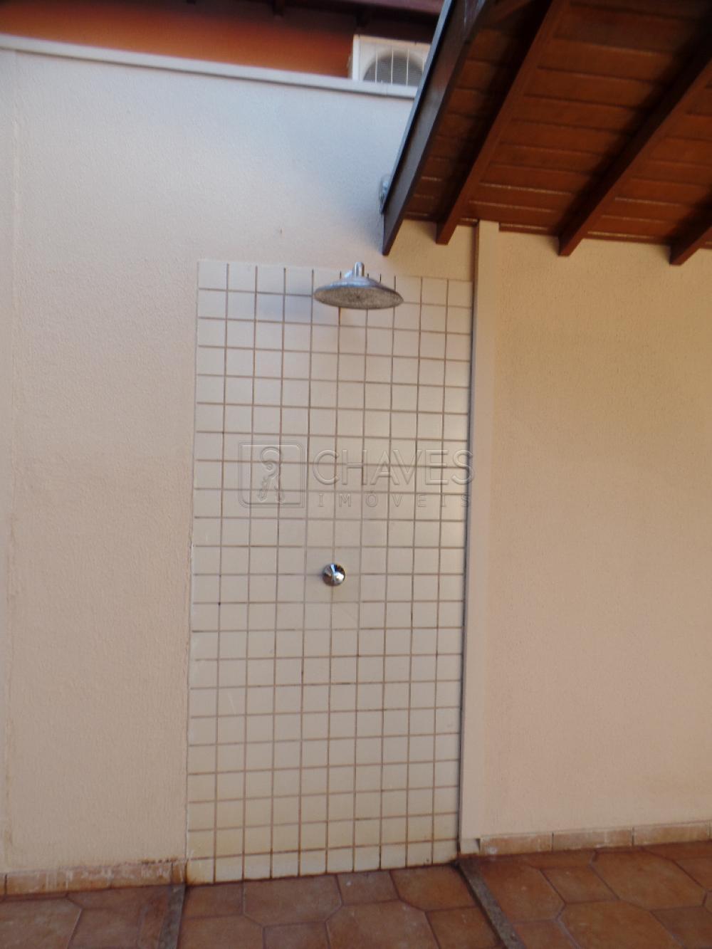 Alugar Casa / Condomínio em Bonfim Paulista apenas R$ 2.900,00 - Foto 21