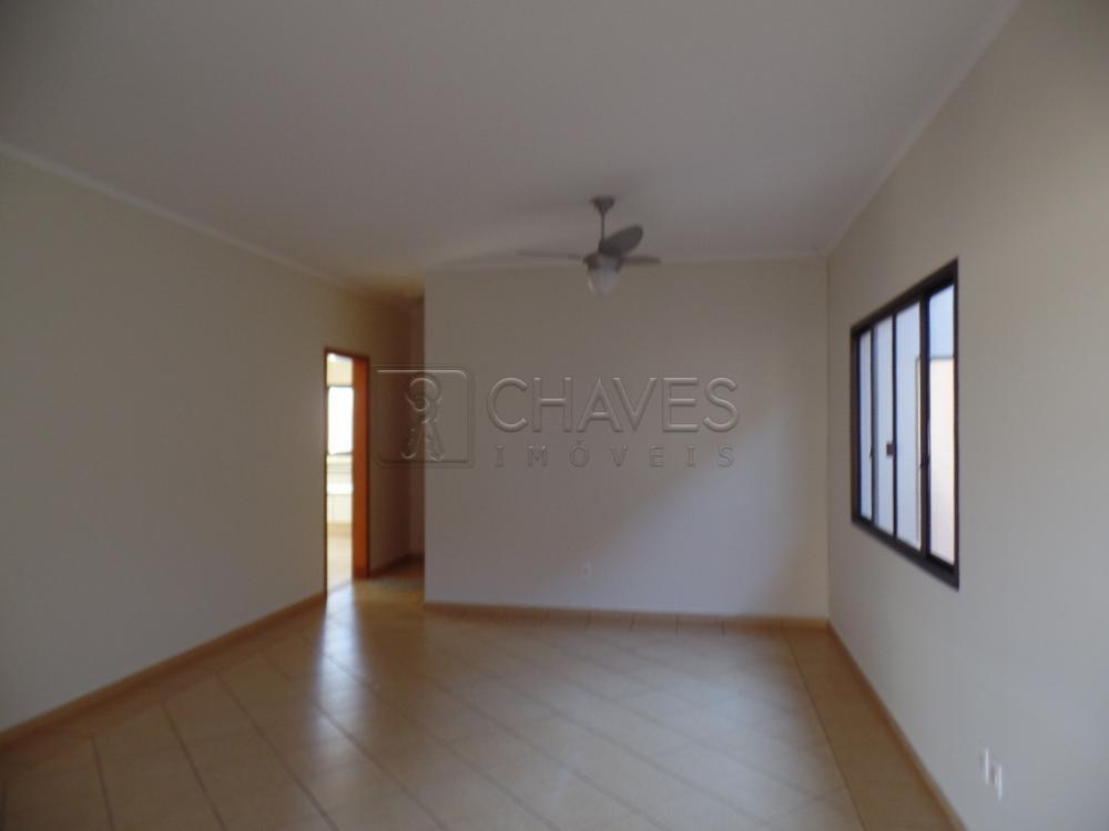 Alugar Casa / Condomínio em Bonfim Paulista apenas R$ 2.900,00 - Foto 5