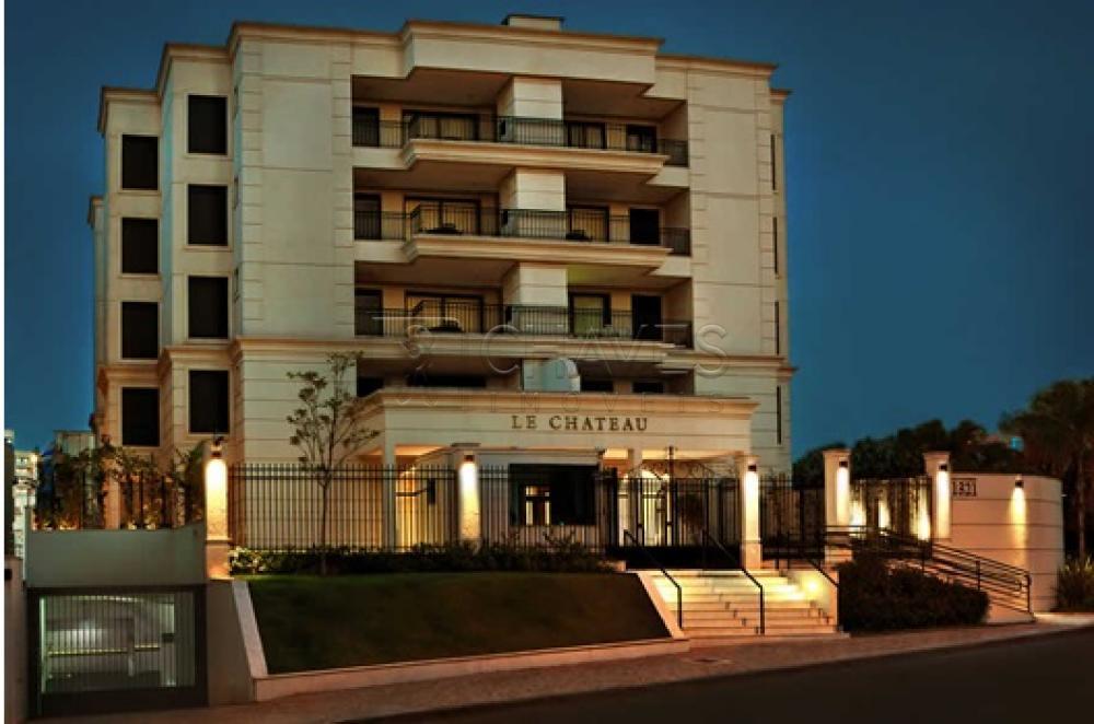 Ribeirao Preto Apartamento Venda R$500.000,00 Condominio R$1.210,00 3 Dormitorios 1 Suite Area construida 118.00m2