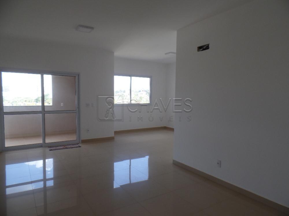 Alugar Apartamento / Padrão em Ribeirão Preto apenas R$ 3.000,00 - Foto 1