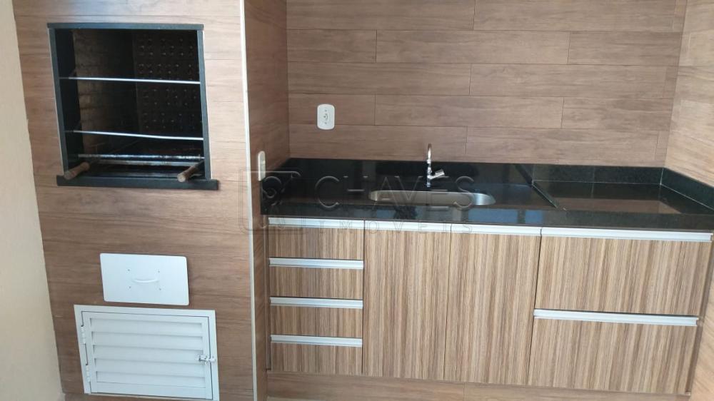 Alugar Apartamento / Cobertura em Ribeirão Preto apenas R$ 2.500,00 - Foto 2