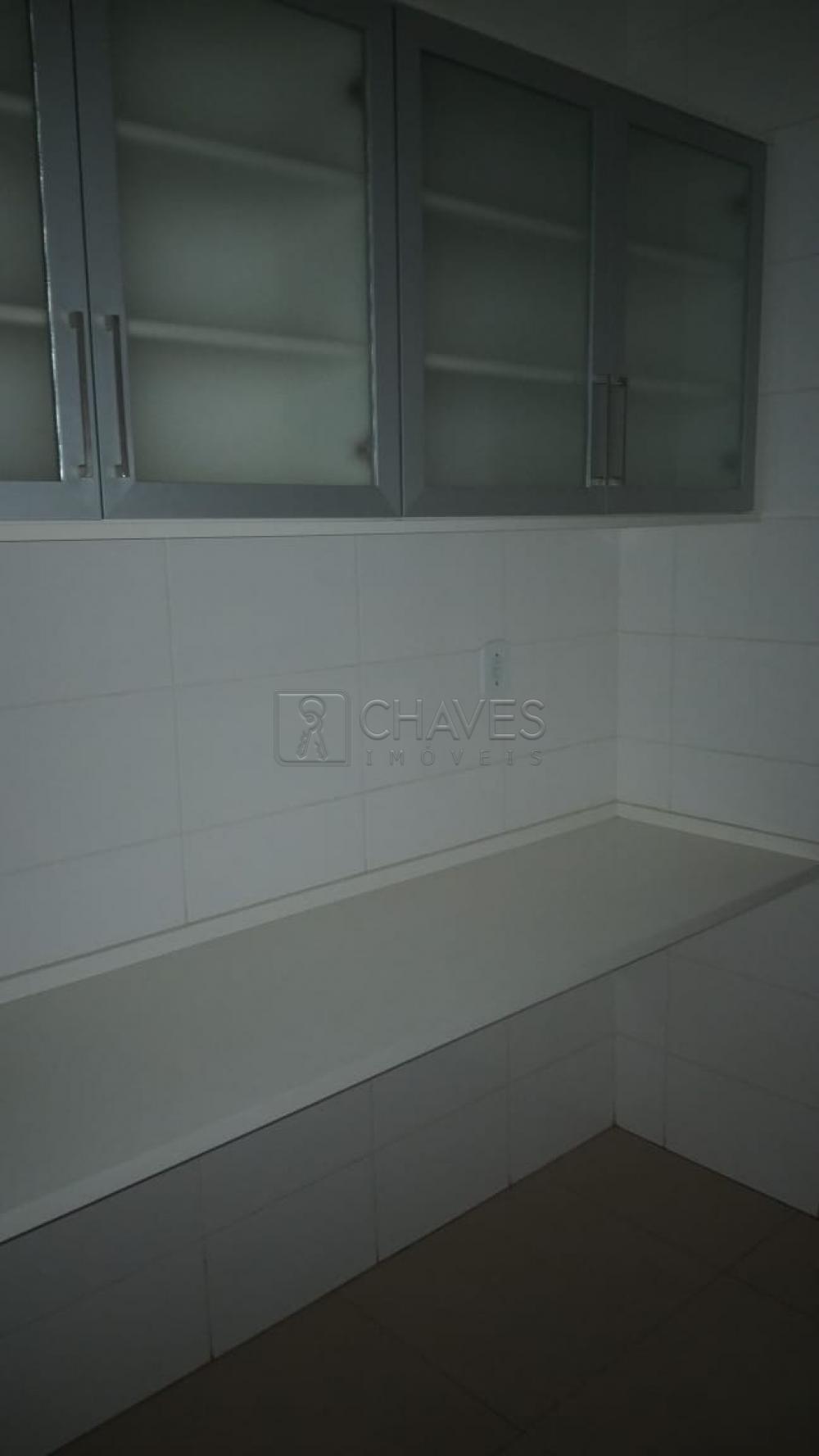 Alugar Apartamento / Cobertura em Ribeirão Preto apenas R$ 2.500,00 - Foto 4