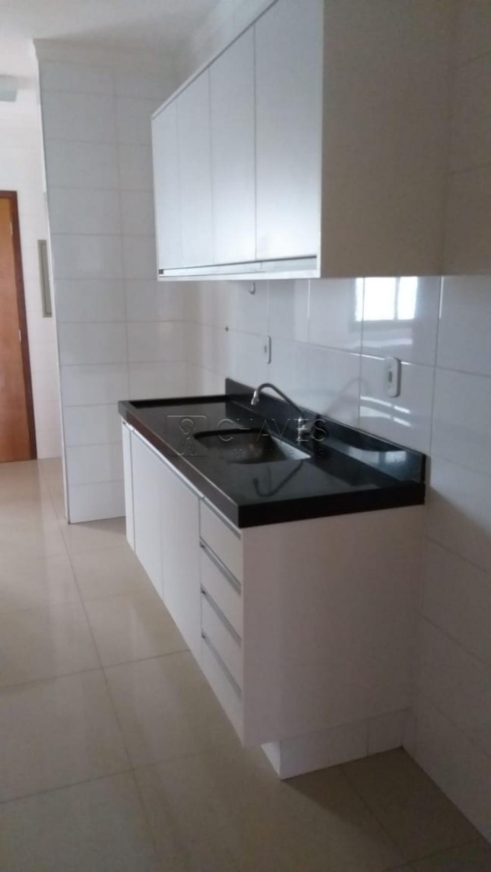 Alugar Apartamento / Cobertura em Ribeirão Preto apenas R$ 2.500,00 - Foto 6