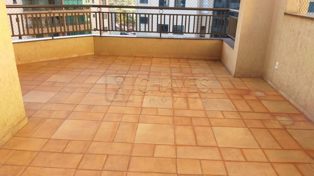 Alugar Apartamento / Cobertura em Ribeirão Preto apenas R$ 2.500,00 - Foto 7