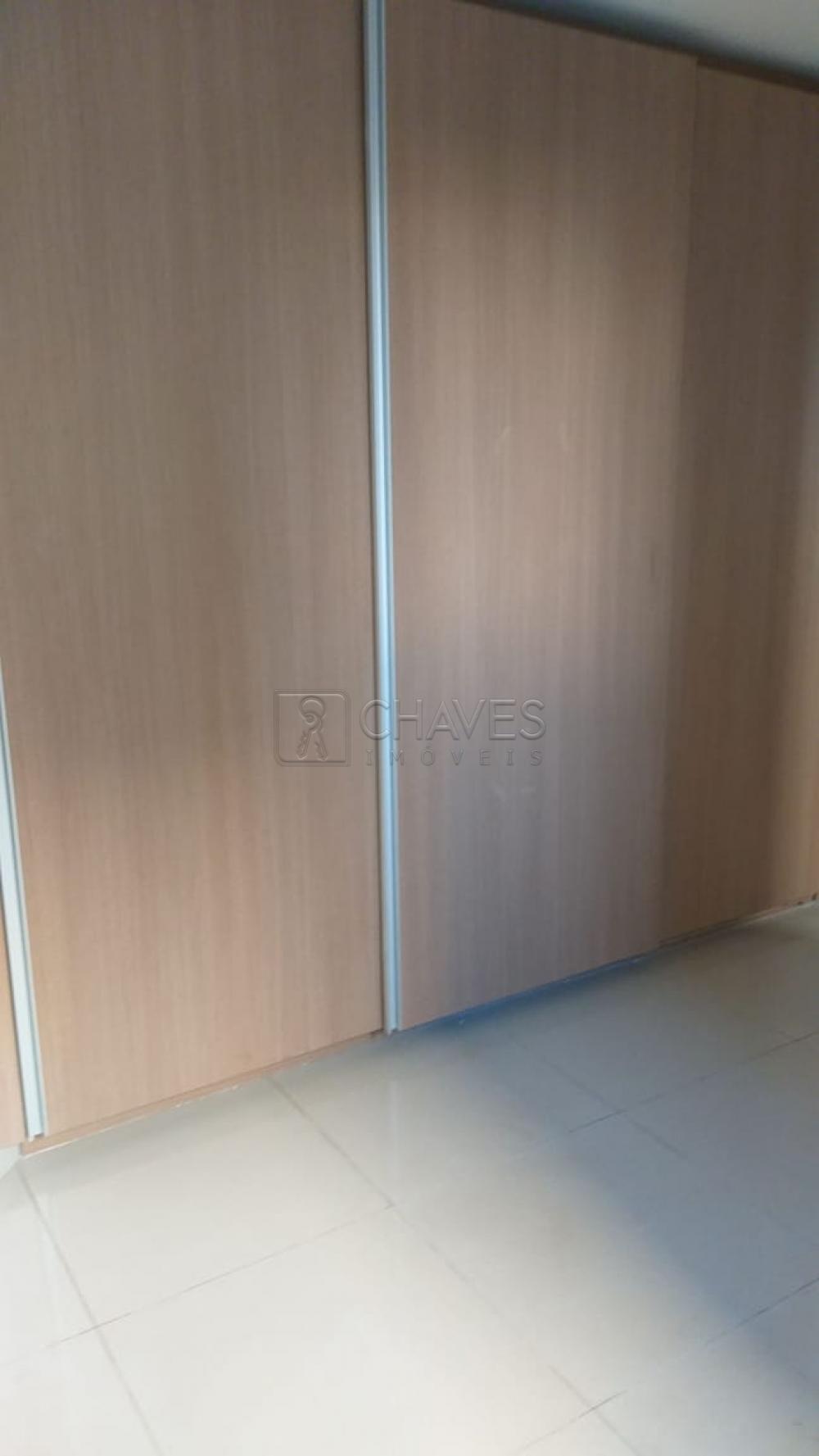 Alugar Apartamento / Cobertura em Ribeirão Preto apenas R$ 2.500,00 - Foto 8