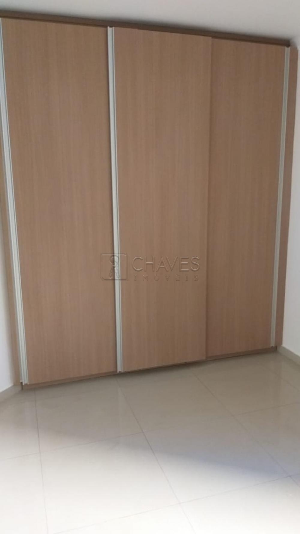 Alugar Apartamento / Cobertura em Ribeirão Preto apenas R$ 2.500,00 - Foto 9
