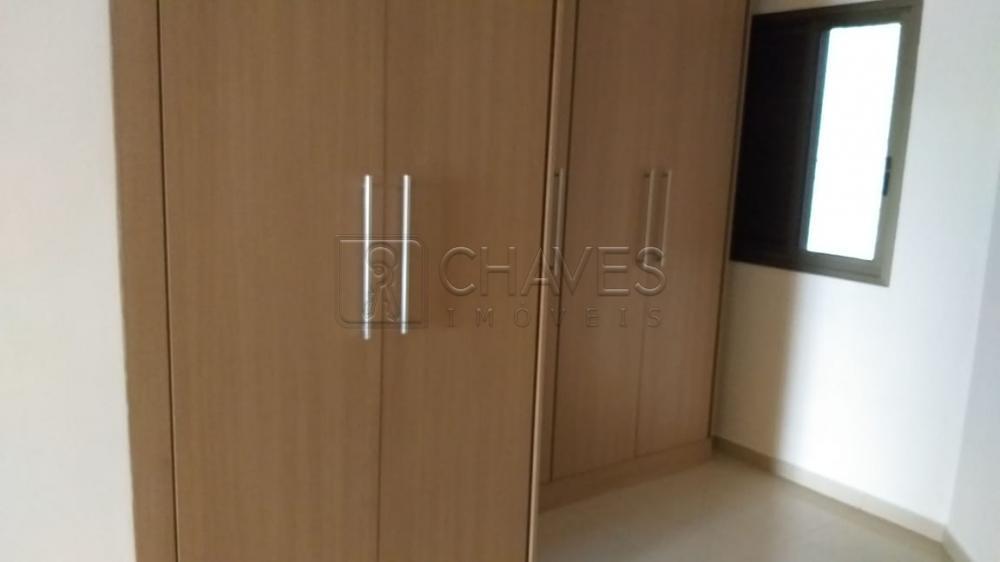 Alugar Apartamento / Cobertura em Ribeirão Preto apenas R$ 2.500,00 - Foto 10
