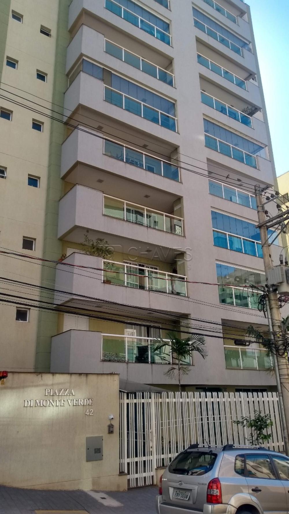 Ribeirao Preto Apartamento Locacao R$ 2.000,00 Condominio R$763,00 3 Dormitorios 3 Suites Area construida 118.00m2
