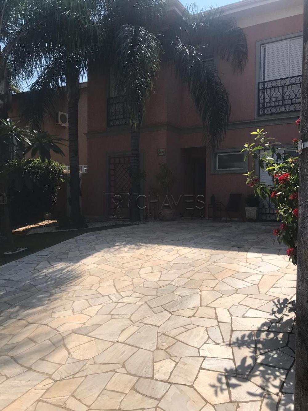 Ribeirao Preto Casa Venda R$850.000,00 Condominio R$300,00 3 Dormitorios 3 Suites Area do terreno 250.00m2 Area construida 210.00m2