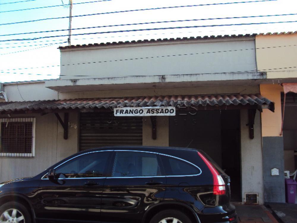 Alugar Comercial / Salão em Ribeirão Preto apenas R$ 1.300,00 - Foto 1