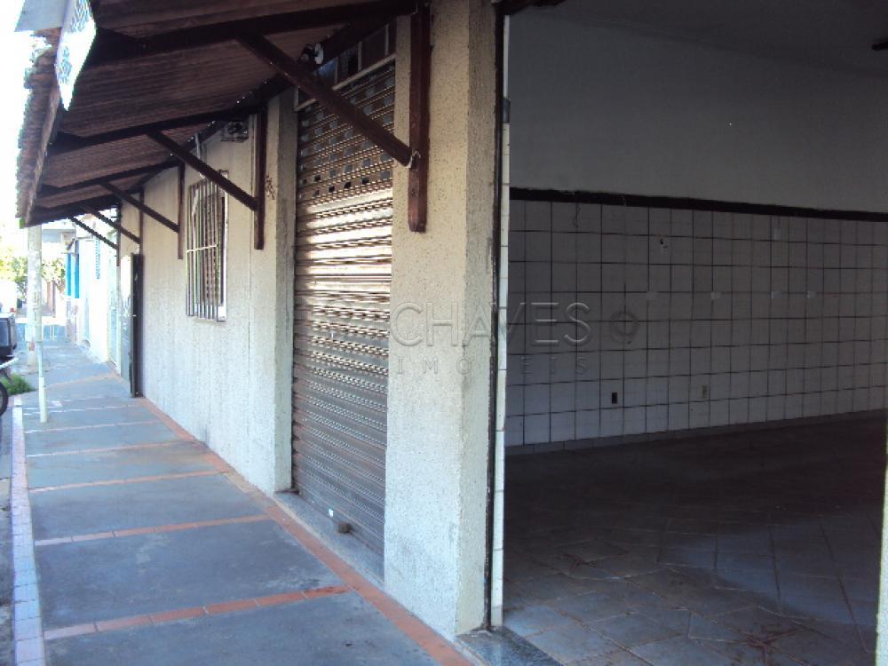 Alugar Comercial / Salão em Ribeirão Preto apenas R$ 1.300,00 - Foto 2