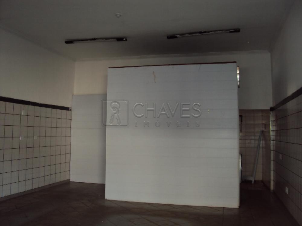 Alugar Comercial / Salão em Ribeirão Preto apenas R$ 1.300,00 - Foto 3
