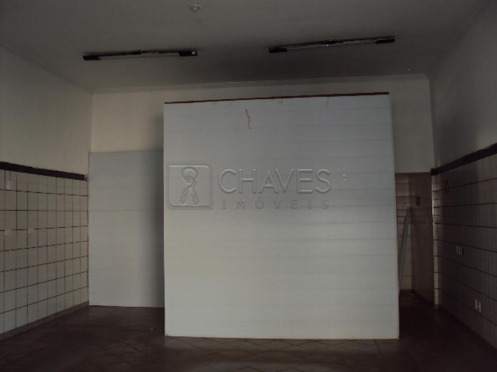 Alugar Comercial / Salão em Ribeirão Preto apenas R$ 1.300,00 - Foto 4