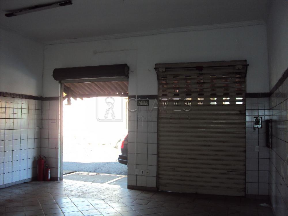 Alugar Comercial / Salão em Ribeirão Preto apenas R$ 1.300,00 - Foto 5