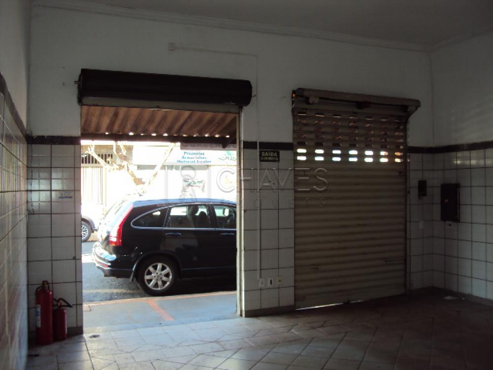 Alugar Comercial / Salão em Ribeirão Preto apenas R$ 1.300,00 - Foto 6