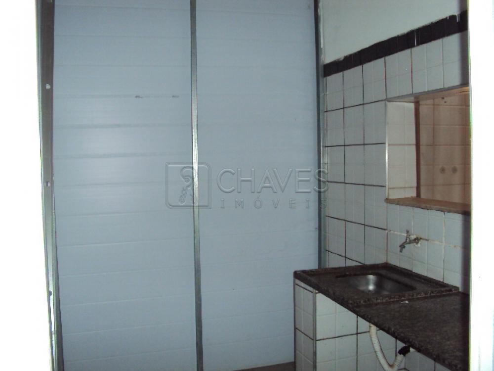 Alugar Comercial / Salão em Ribeirão Preto apenas R$ 1.300,00 - Foto 7