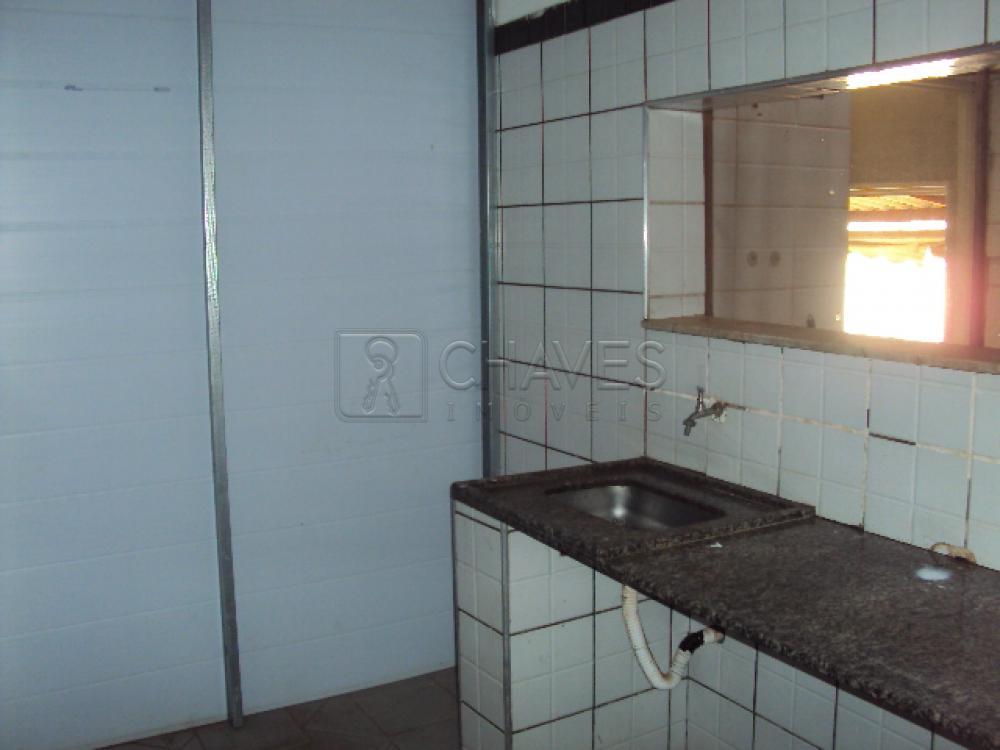 Alugar Comercial / Salão em Ribeirão Preto apenas R$ 1.300,00 - Foto 8