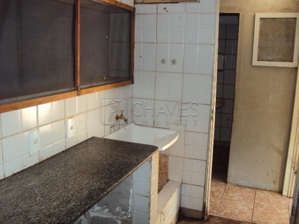 Alugar Comercial / Salão em Ribeirão Preto apenas R$ 1.300,00 - Foto 9