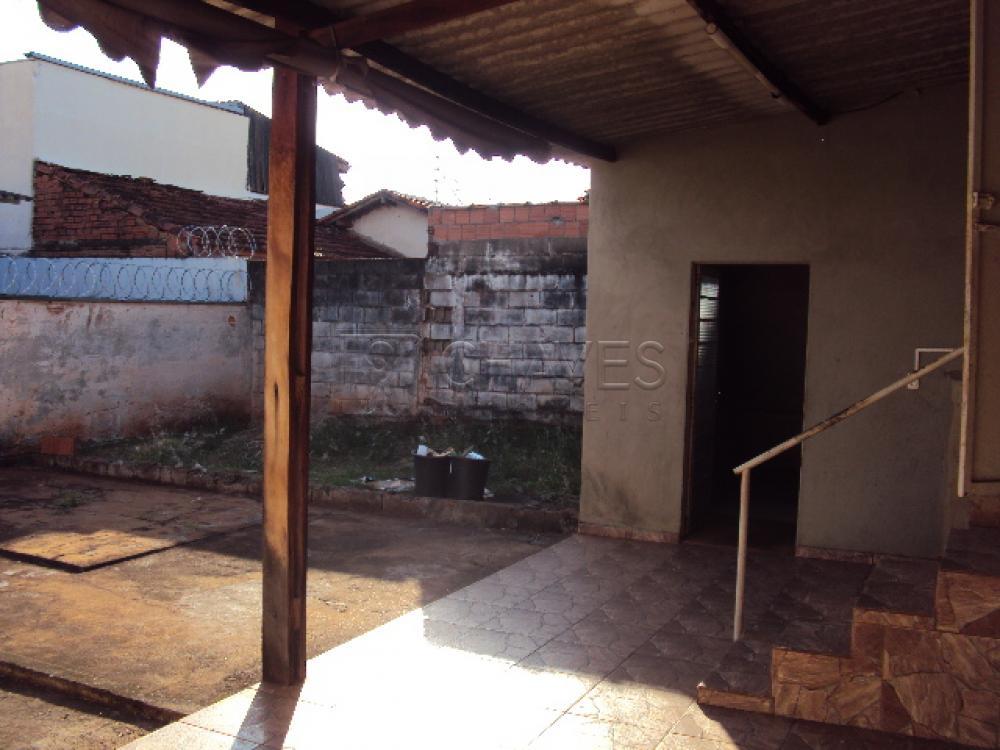 Alugar Comercial / Salão em Ribeirão Preto apenas R$ 1.300,00 - Foto 14