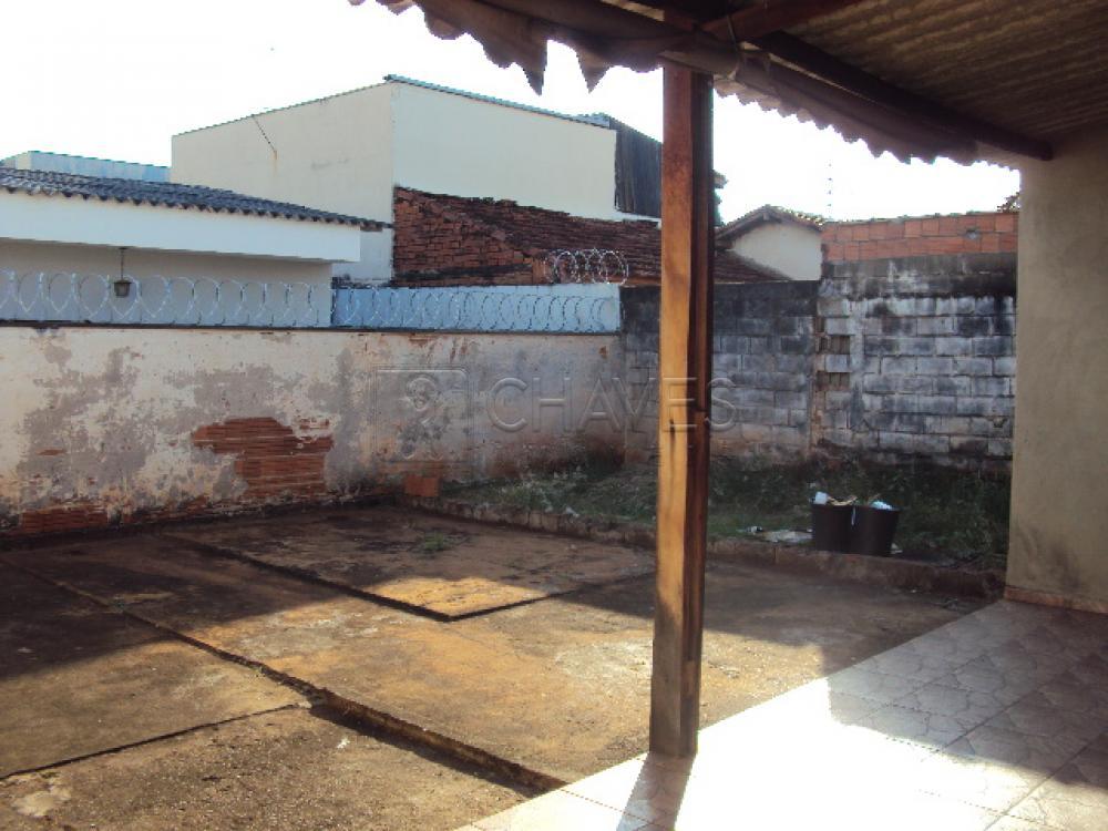 Alugar Comercial / Salão em Ribeirão Preto apenas R$ 1.300,00 - Foto 15