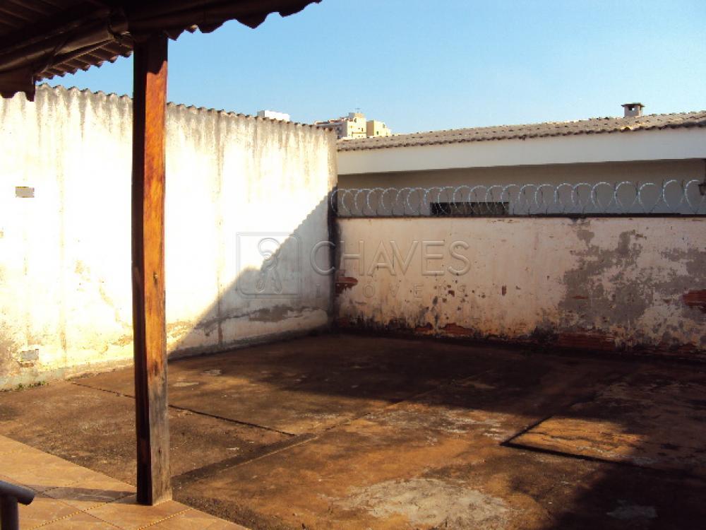 Alugar Comercial / Salão em Ribeirão Preto apenas R$ 1.300,00 - Foto 17