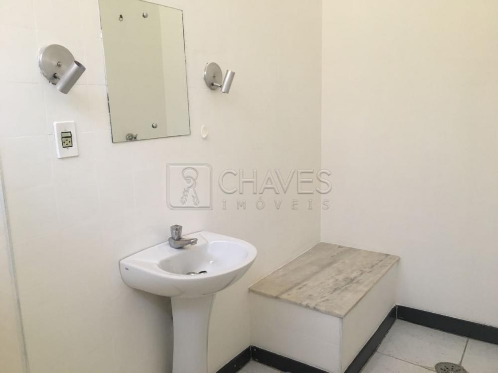 Alugar Casa / Padrão em Ribeirão Preto R$ 7.000,00 - Foto 4