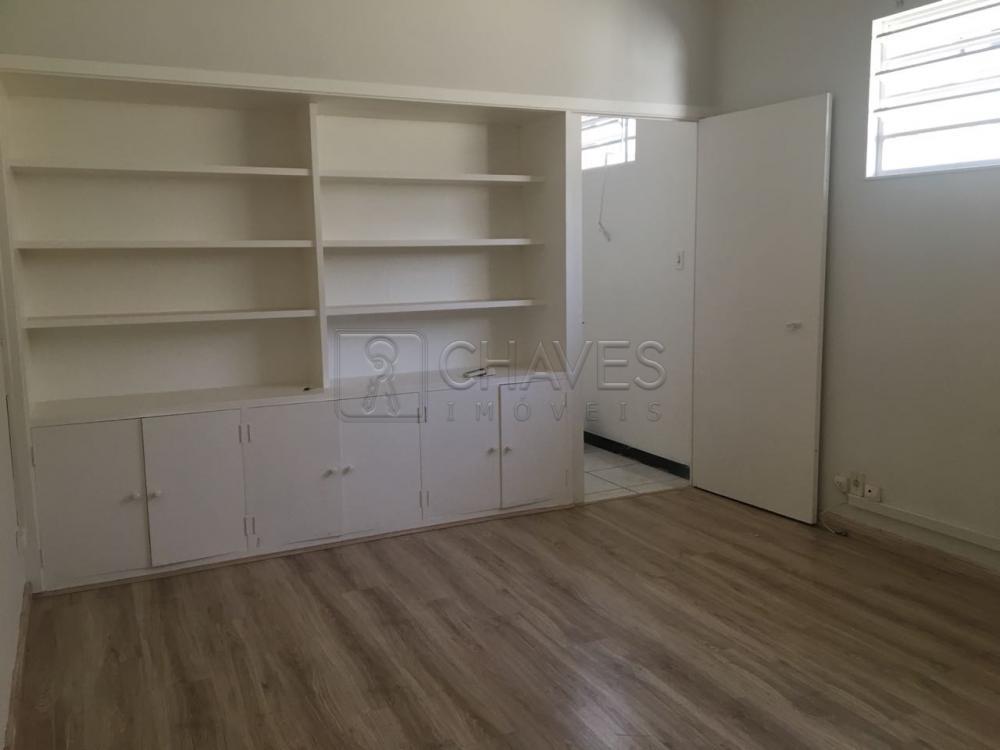 Alugar Casa / Padrão em Ribeirão Preto R$ 7.000,00 - Foto 5