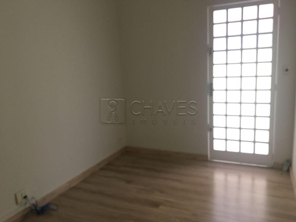 Alugar Casa / Padrão em Ribeirão Preto R$ 7.000,00 - Foto 9