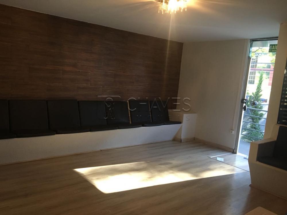 Alugar Casa / Padrão em Ribeirão Preto R$ 7.000,00 - Foto 2