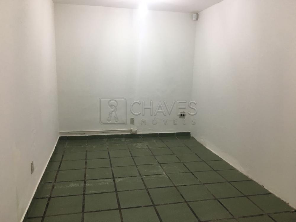 Alugar Casa / Padrão em Ribeirão Preto R$ 7.000,00 - Foto 14