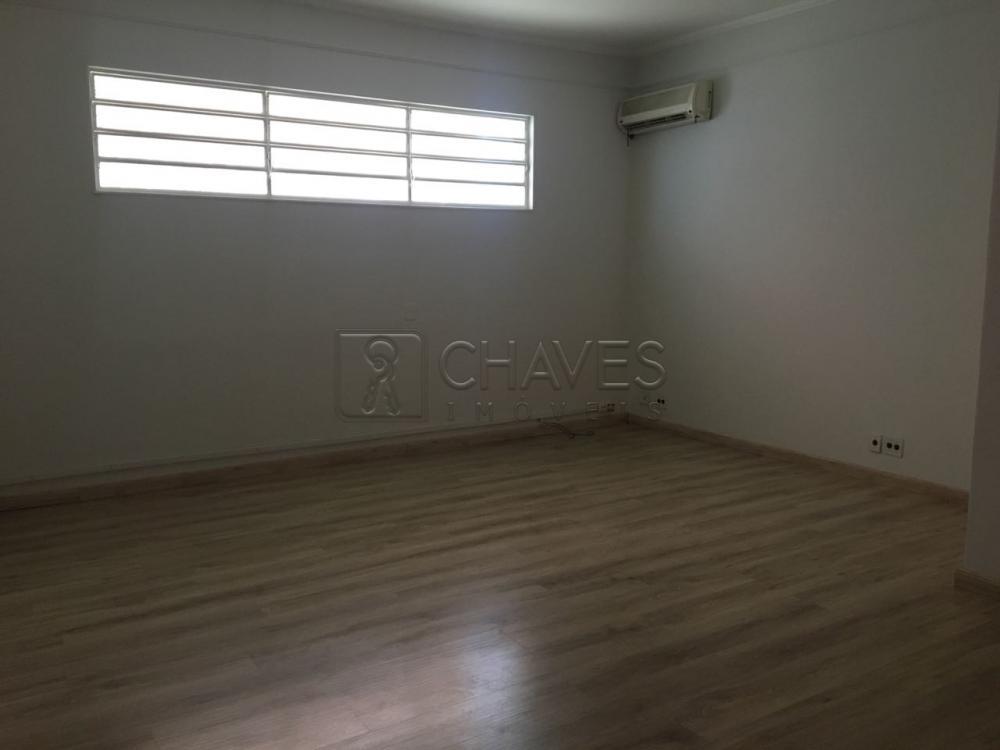 Alugar Casa / Padrão em Ribeirão Preto R$ 7.000,00 - Foto 13