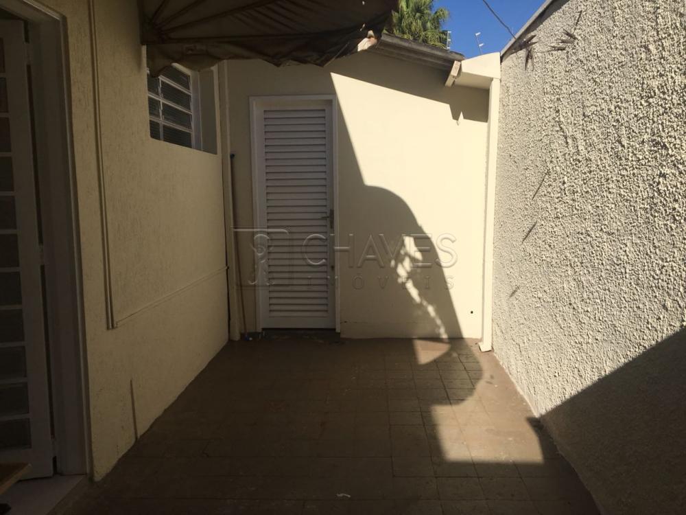 Alugar Casa / Padrão em Ribeirão Preto R$ 7.000,00 - Foto 17
