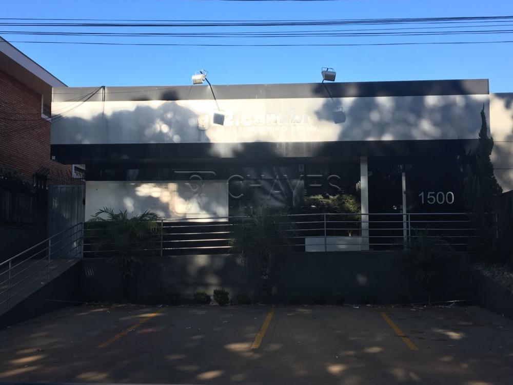 Alugar Casa / Padrão em Ribeirão Preto R$ 7.000,00 - Foto 1