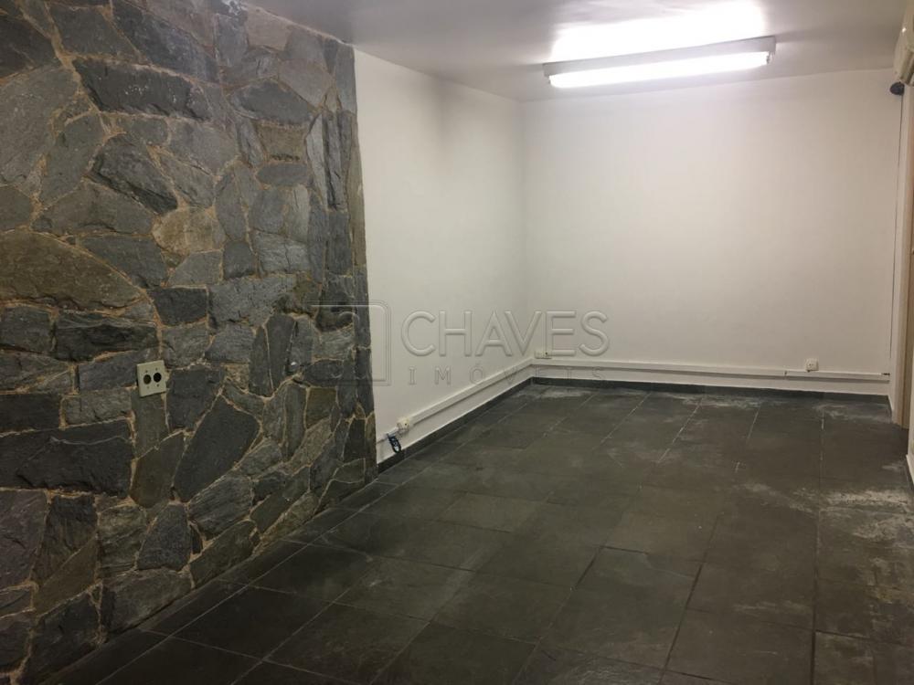 Alugar Casa / Padrão em Ribeirão Preto R$ 7.000,00 - Foto 20