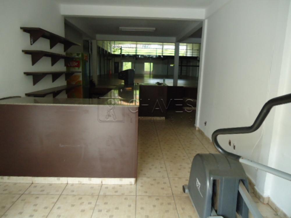 Alugar Casa / Padrão em Ribeirão Preto R$ 7.000,00 - Foto 3