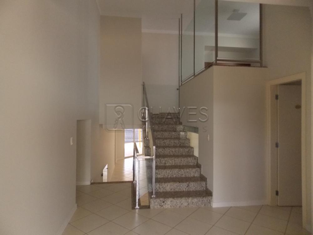 Alugar Casa / Condomínio em Ribeirão Preto apenas R$ 9.500,00 - Foto 7