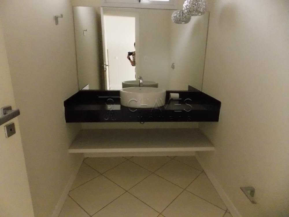 Alugar Casa / Condomínio em Ribeirão Preto apenas R$ 9.500,00 - Foto 12