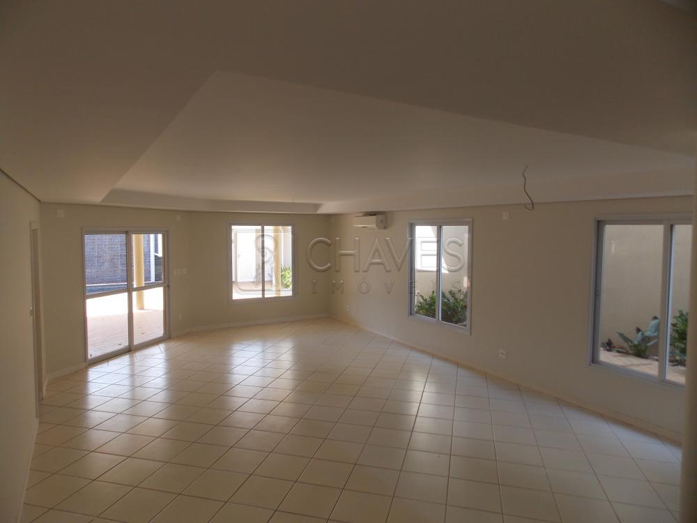 Alugar Casa / Condomínio em Ribeirão Preto apenas R$ 9.500,00 - Foto 5