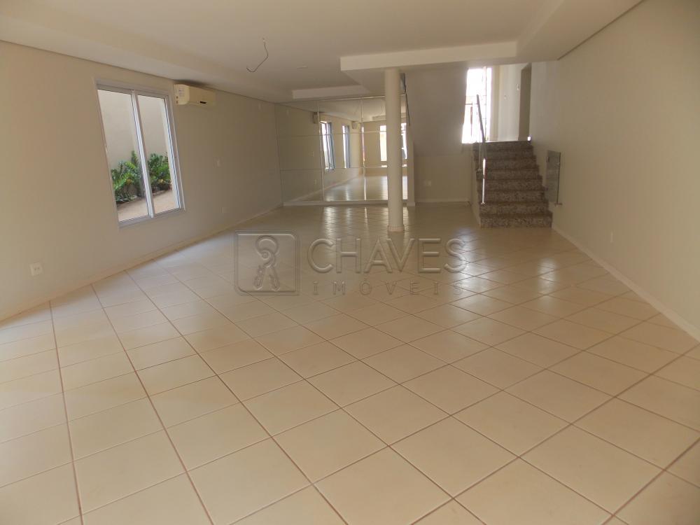 Alugar Casa / Condomínio em Ribeirão Preto apenas R$ 9.500,00 - Foto 6