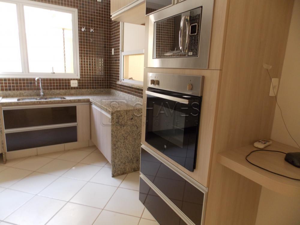 Alugar Casa / Condomínio em Ribeirão Preto apenas R$ 9.500,00 - Foto 8