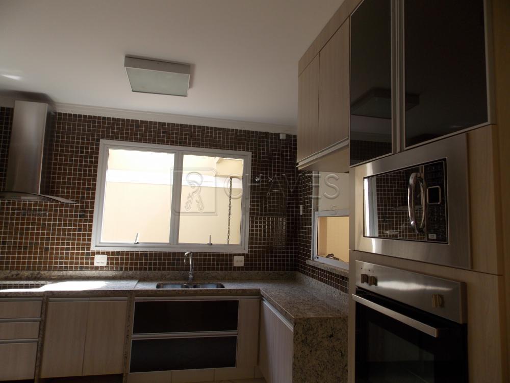 Alugar Casa / Condomínio em Ribeirão Preto apenas R$ 9.500,00 - Foto 9
